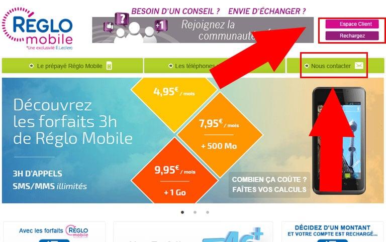 accueil-reglo-mobile