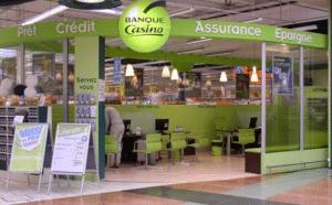 adresse banque casino