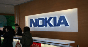 Magasin Nokia