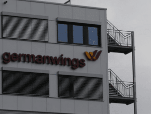adresse postale germanwings