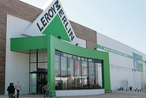 Service Client Leroy Merlin France Téléphone Mail