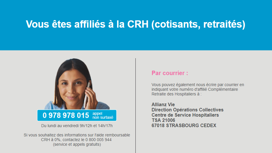 affilies-CRH
