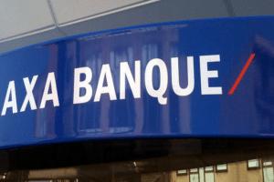 agence axa banque