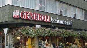 agence generali