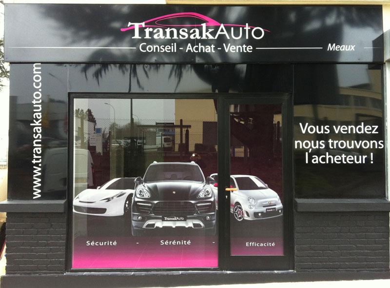 agence-transakAuto