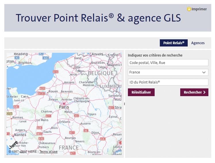 agences-GLS
