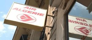air algérie service client