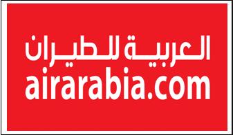 logo airarabia