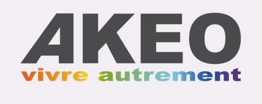 logo akeo