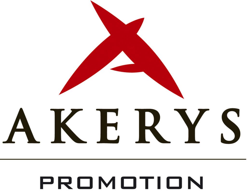logo akerys