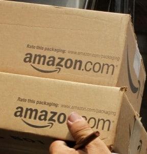 Service Client Amazon France Numero Gratuit Sav Et
