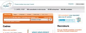 apec.fr