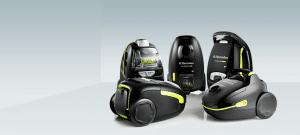 aspirateurs-electrolux