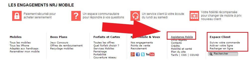 assistance-nrj-mobile