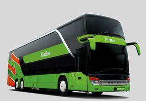 autocar-flixbus