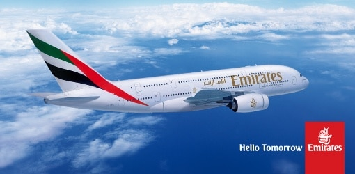 avion-emirates