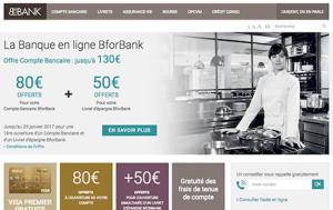 b-for-bank