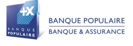 banque populaire service client
