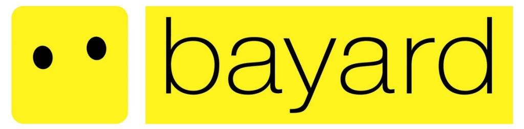 logo éditions bayard