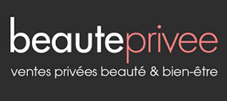 site beauté privée