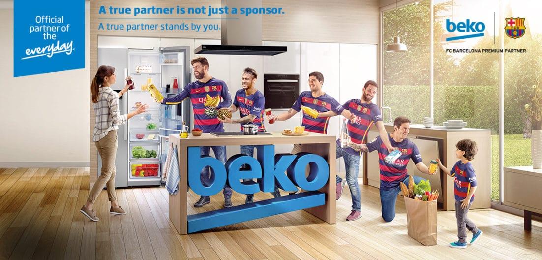 beko-barcelone