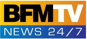 bfm tv.fr