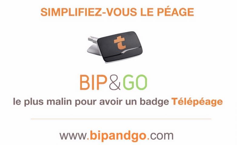 image bip&go