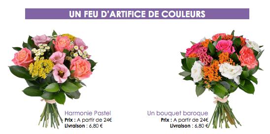 bouquets-aquarelle