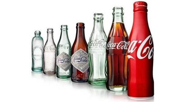 bouteilles-coca-cola