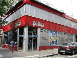 boutique-cobrason