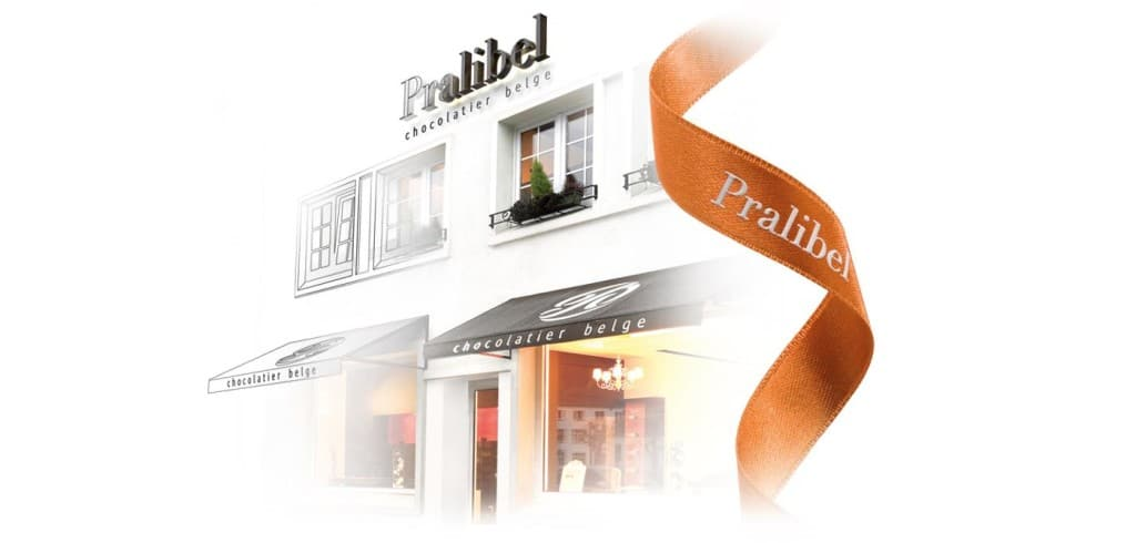 boutique-pralibel