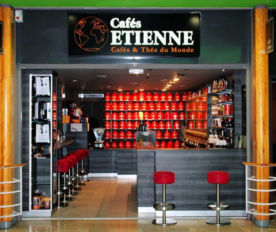 cafes-etienne-1