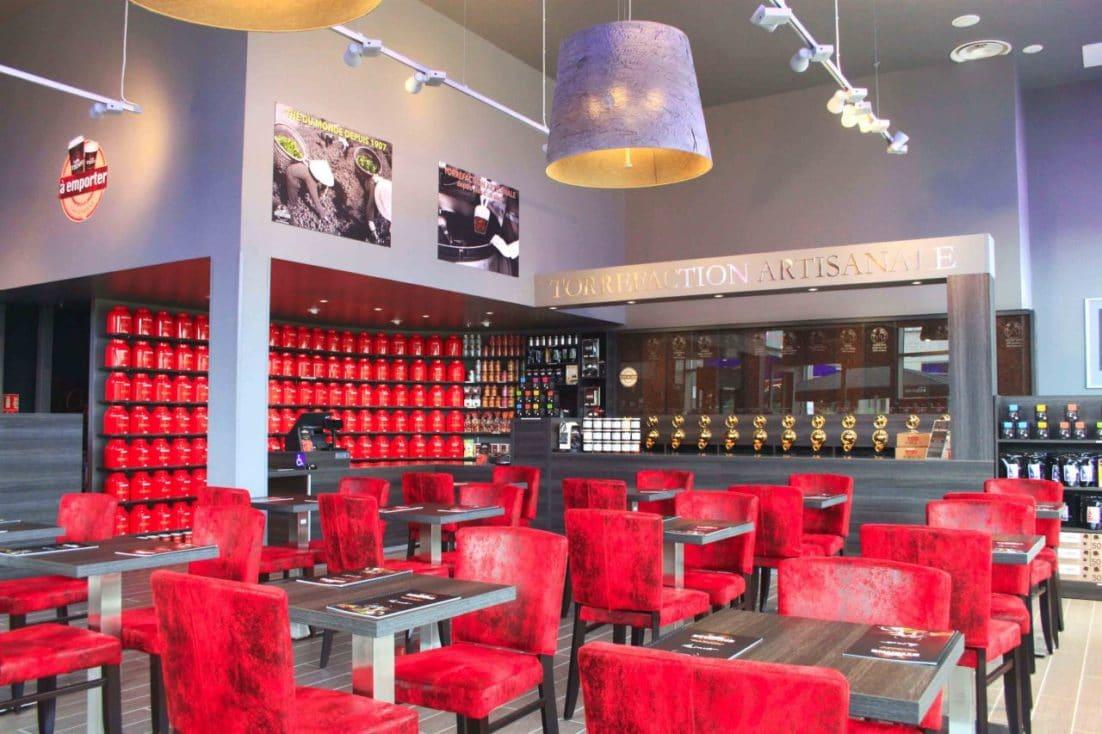 cafes-etienne