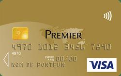 carte-visa-premier