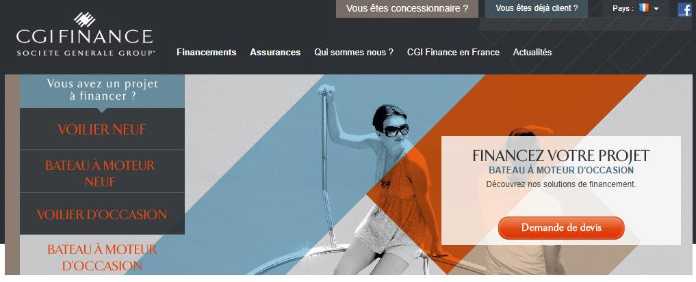 cgi-finance