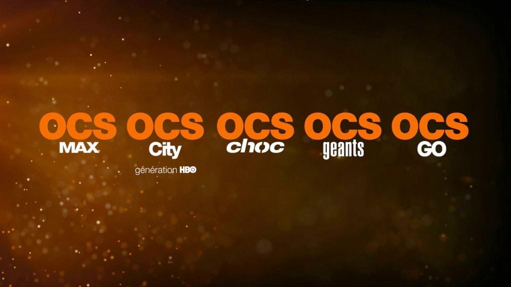 chaines-OCS