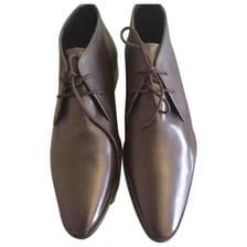 chaussures-jean-louis-scherrer