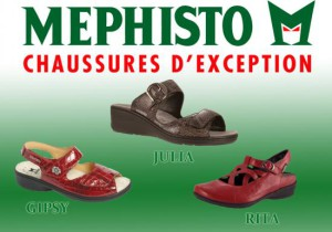 chaussures-mephisto