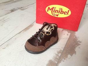 chaussures-minibel