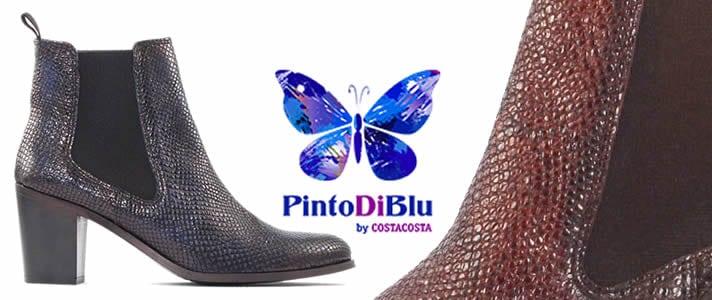 chaussures-pintodiblu