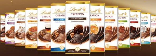 chocolat-lindt