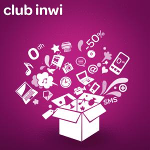 club-Inwi