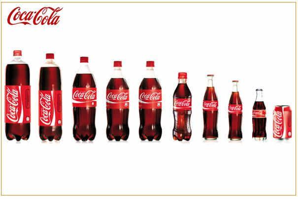 service client coca