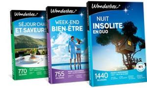 coffrets-wonderbox