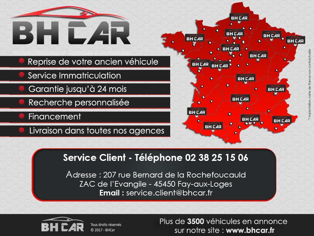 contact-BH-CAR