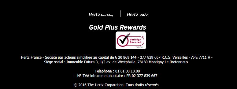 contact-Hertz