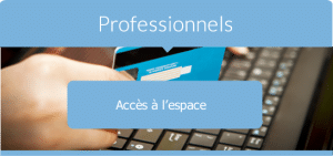 contact-banque-edel-professionnel