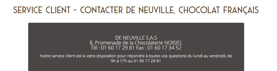 contact-de-neuville