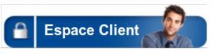 contact en ligne axa banque