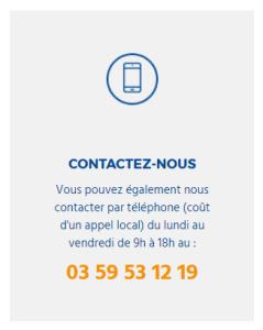 contact-finadea